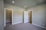 6418 Oak Village Dr - Photo 13