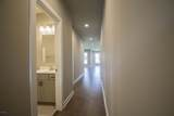 6418 Oak Village Dr - Photo 14