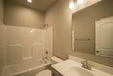 6418 Oak Village Dr - Photo 15
