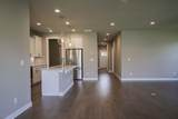 6418 Oak Village Dr - Photo 19