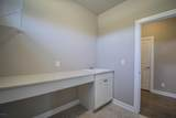 6418 Oak Village Dr - Photo 22