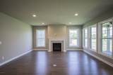 6418 Oak Village Dr - Photo 4