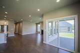 6418 Oak Village Dr - Photo 8