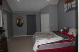 8859 New Haven Rd - Photo 13