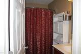 8859 New Haven Rd - Photo 15
