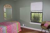 8859 New Haven Rd - Photo 16