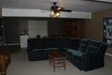 8859 New Haven Rd - Photo 20