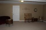 8859 New Haven Rd - Photo 21