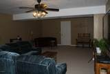 8859 New Haven Rd - Photo 25