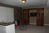 8859 New Haven Rd - Photo 26