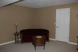 8859 New Haven Rd - Photo 27