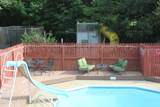 8859 New Haven Rd - Photo 34