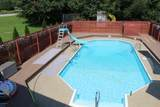 8859 New Haven Rd - Photo 36
