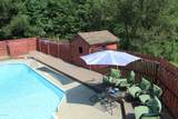 8859 New Haven Rd - Photo 37