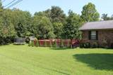 8859 New Haven Rd - Photo 42