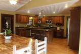 8859 New Haven Rd - Photo 9