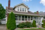 409 Beharrell Ave - Photo 1