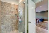 2412 Beech Dr - Photo 46