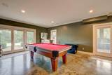 2412 Beech Dr - Photo 49