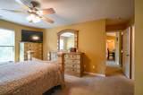 9419 Magnolia Ridge Dr - Photo 25