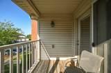 9419 Magnolia Ridge Dr - Photo 35