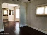 741 Dearborn Ave - Photo 4