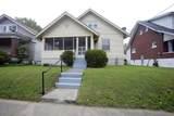 1840 Bonnycastle Ave - Photo 1
