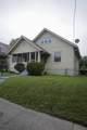 1840 Bonnycastle Ave - Photo 2