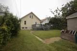 1840 Bonnycastle Ave - Photo 26