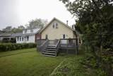 1840 Bonnycastle Ave - Photo 27