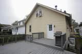 1840 Bonnycastle Ave - Photo 29