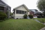 1840 Bonnycastle Ave - Photo 32