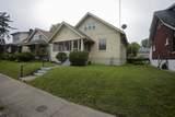 1840 Bonnycastle Ave - Photo 33