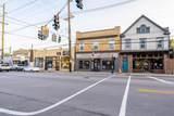 1840 Bonnycastle Ave - Photo 35