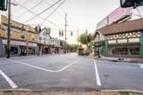 1840 Bonnycastle Ave - Photo 36