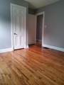1310 Central Ave - Photo 10
