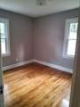 1310 Central Ave - Photo 11