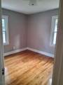 1310 Central Ave - Photo 12