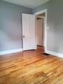 1310 Central Ave - Photo 13