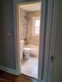 1310 Central Ave - Photo 14
