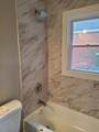 1310 Central Ave - Photo 16