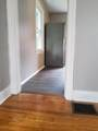 1310 Central Ave - Photo 18