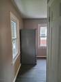 1310 Central Ave - Photo 19