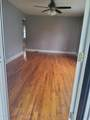 1310 Central Ave - Photo 2
