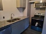 1310 Central Ave - Photo 23
