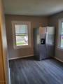 1310 Central Ave - Photo 24