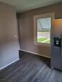1310 Central Ave - Photo 25