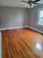 1310 Central Ave - Photo 3