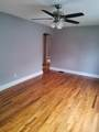 1310 Central Ave - Photo 4