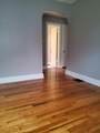 1310 Central Ave - Photo 6